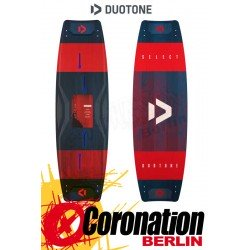 Duotone Select 2019 Kiteboard