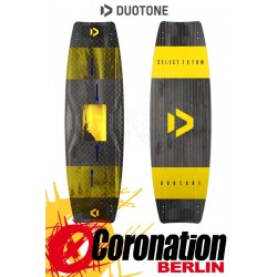 Duotone Select Textreme 2019 Kiteboard