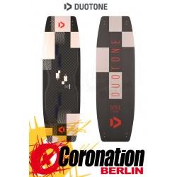 Duotone Spike Textreme 2019 Kiteboard