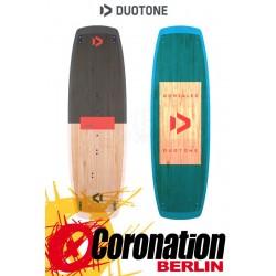 Duotone Gonzales 2019 Kiteboard