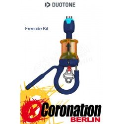 Duotone Quick Release Freeride Kit 2019
