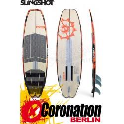 Slingshot Converter 5'4'' Foilboard 2019