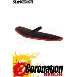 Slingshot Hover Glide Front Wing Gamma 68 Carbon 2019