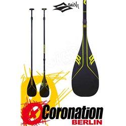 Naish SUP Paddle Performance Vario RDS 85