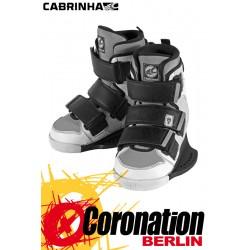 Cabrinha H3 Boots 2019