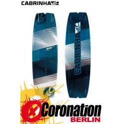 Cabrinha ACE WOOD 2019 Kiteboard
