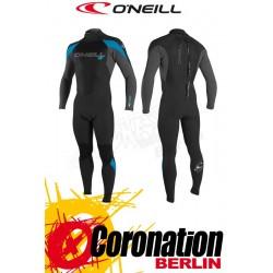 O'Neill EPIC 5/4 neopren suit raph/Tahiti