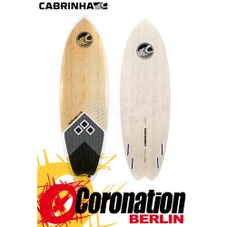 Cabrinha CUTLASS 2019 Waveboard
