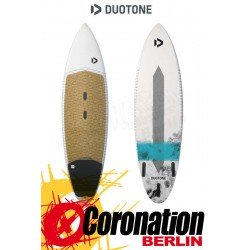 Duotone Pro Session 2019 Waveboard