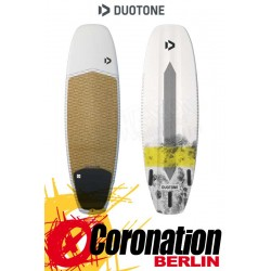 Duotone Pro Whip CSC 2019 Waveboard