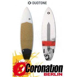 Duotone Pro Wam 2019 Waveboard