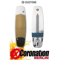 Duotone Pro Voke CSC 2019 Waveboard