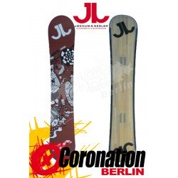 JN Snow-Kiteboard Dream On 153 cm