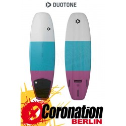 Duotone Whip CSC 2019 Waveboard