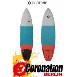 Duotone Wam 2019 Waveboard
