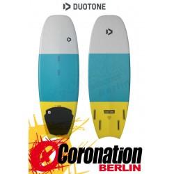 Duotone Nugget CSC 2019 Waveboard