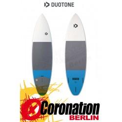 Duotone Quest TT 2019 Waveboard