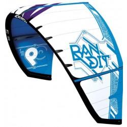Fone Bandit 7 2014 7qm Gebrauchtkite