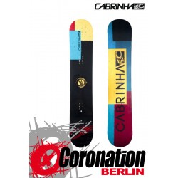 Cabrinha Empire Snow-Kiteboard 157cm