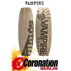 Vampire Blade Carbon 137