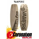 Vampire Blade Custom Kiteboard
