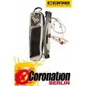 Core Sensor 2 PRO CARBON barrere occasion