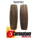 Vampire Crux Dark Stain vent léger Kiteboard