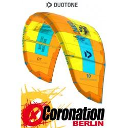 Duotone Neo Kite 2019