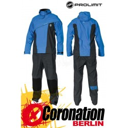 Prolimit Nordic Drysuit Hooded 2020/21 Trockenanzug