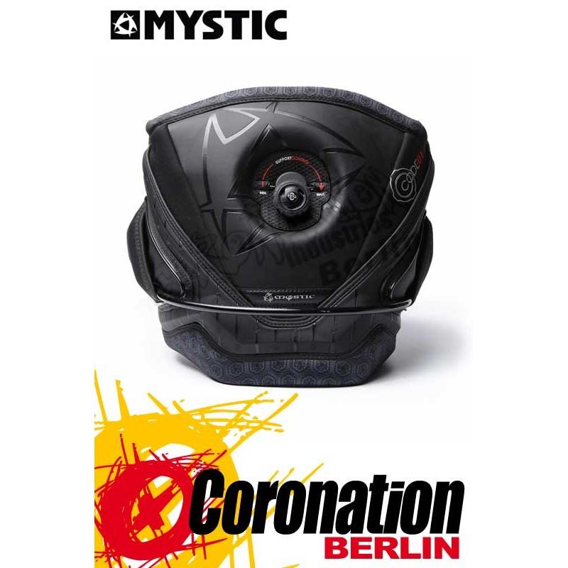 Mystic Code 01 Kite Waist Harness harnais ceinture Original