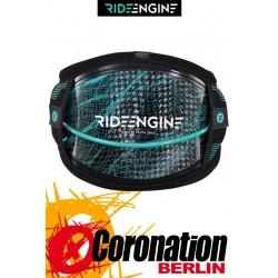 Ride Engine Elite Carbon Trapez 2019 Green