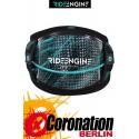 Ride Engine Elite Carbon Trapez 2019 vert