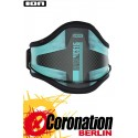 ION Apex CS 15 Kite Waist Harness 2019 Pistachio