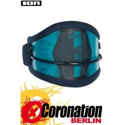 ION Riot CS 13 Kite Waist Harness 2019 Hüfttrapez
