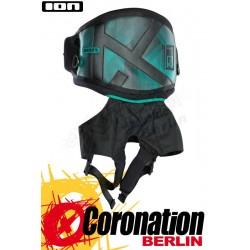 ION Ripper 2 Kite Waist Harness 2019