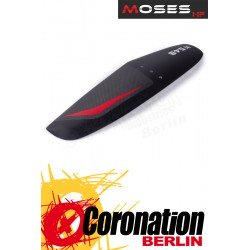 Moses Foil Front Wing 548 HL Freestyle