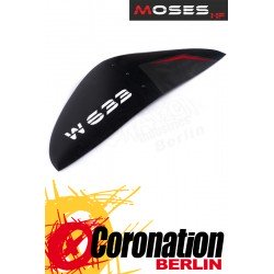 Moses Foil Front Wing 633 HL Freestyle