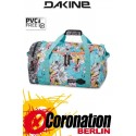 Dakine EQ Bag Girls SM 31 Liter Sporttasche Rogue