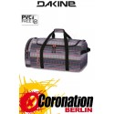 Dakine EQ Bag Girls SM 31 Liter Sporttasche Lux