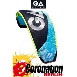 Gaastra GA Kites Pure 2018 Crossover Kite