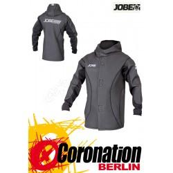 Jobe Progress Neoprene Jacket