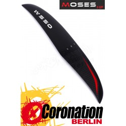 Moses Front Wing 550mm Freestyle