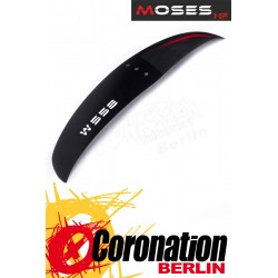 Moses Front Wing 558mm Freestyle
