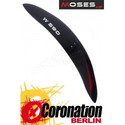 Moses Front Wing 590mm Freeride