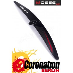 Moses Front Wing 637mm Competition