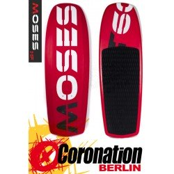 Moses Kite Foil Board T60 Glass