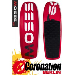 Moses Kite Foil Board T60 Carbon