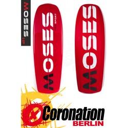 Moses Kite Foil Board T60 Sport