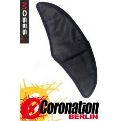 Moses Kite Foil Stabilisator Cover 325/330