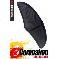 Moses Kite Foil Stabilisator Cover 420/483